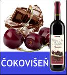 obrazek /media/images_product/1/n/02-cokovisen-bila01-1588526655_1.jpg