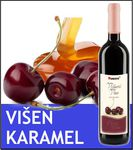 obrazek /media/images_product/1/n/02-visen-karamel-1536846541_1.jpg