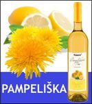 obrazek /media/images_product/1/n/16-pampeliska-1537798291_1.jpg