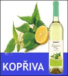 obrazek /media/images_product/1/n/17-kopriva-1583001004_1.jpg